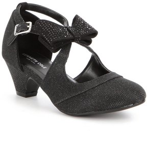 Kenneth Cole Reaction Girls Dorothy Gala Dress Shoes