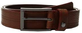 Ted Baker Magno Men's Belts