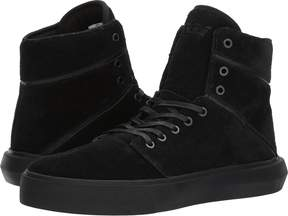 Supra Camino Men's Skate Shoes