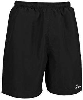 Diadora Men's Matteo Team Short