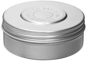 Hermes Eau de gentiane blanche Moisturizing Balm 6.7 oz.