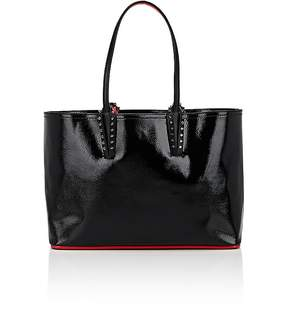 Christian Louboutin Women's Cabata Small Tote Bag