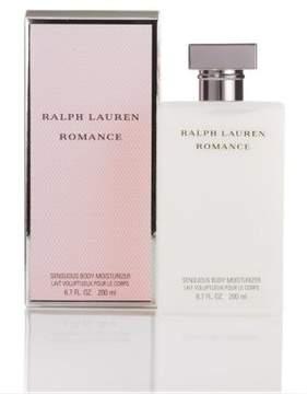 Ralph Lauren Romance 6.7oz Body Moisture