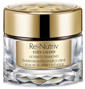 Estee Lauder Re-Nutriv Ultimate Diamond Transformative Energy Creme/1.7 oz.