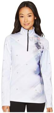 Bogner Fire & Ice Bogner Alexia2 Women's Clothing