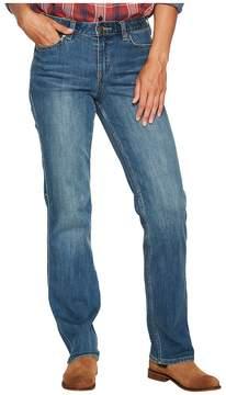Carhartt Original Fit Blaine Jeans Women's Jeans