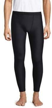 2xist Performance Pants