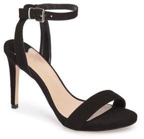 Tony Bianco Women's Char Ankle Cuff Sandal