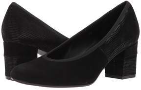 VANELi Debora Women's Shoes