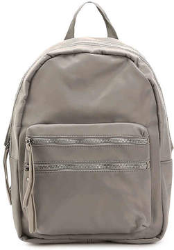 Urban Expressions Kicker Backpack - Women's