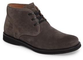John Varvatos Men's Brooklyn Chukka Boot