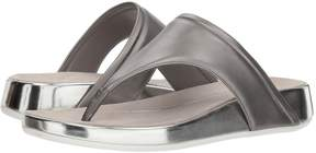 Easy Spirit Aggy 3 Women's Shoes