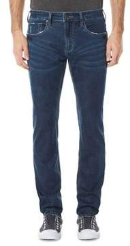 Buffalo David Bitton Ash-X Jeans