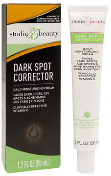 Studio 35 Beauty Dark Spot Corrector