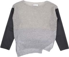 Pinko UP Sweaters