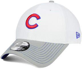 New Era Chicago Cubs Rapid 39THIRTY Cap