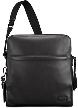 Tumi Men's Stratton Crossbody Bag