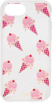 Sonix Ice Cream iPhone 6 / 6s / 7 / 8 Case