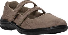 Propet Bilite Walker Shoe (Women's)
