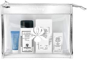 Sisley Weekend Must-Haves Kit