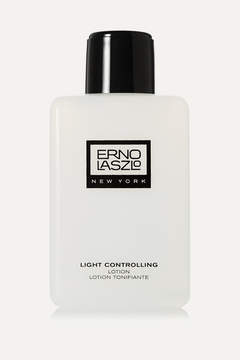 Erno Laszlo Light Controlling Lotion, 200ml - Colorless