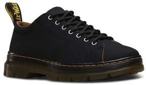 Dr. Martens Unisex Royce Low Work Shoe