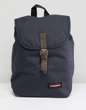 Eastpak Flapover Backpack