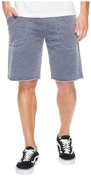 Alternative Victory Short Men's Shorts