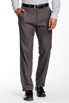 Kenneth Cole Reaction Stretch Heather Pant