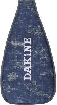 Dakine Paddle Cover