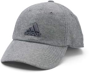 adidas Men's climalite Ultimate Adjustable Cap
