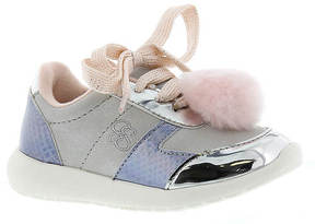 Jessica Simpson Darby (Girls' Infant-Toddler)