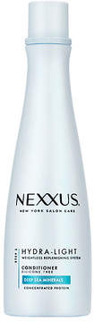 Nexxus Hydra-Light Weightless Moisture Conditioner for Normal to Oily Hair