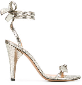 Chloé Mike sandals