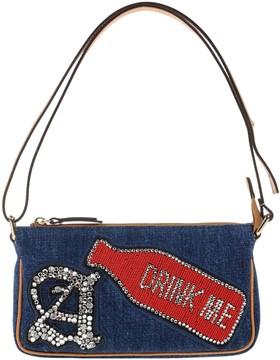 .AMEN. Handbags