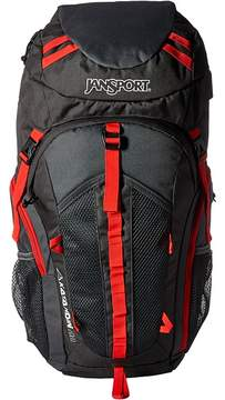 JanSport Katahdin 40L Backpack Bags