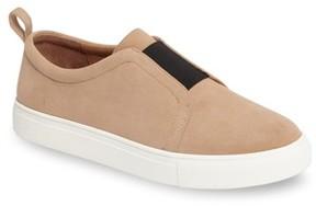 Linea Paolo Women's Kyle Slip-On Sneaker