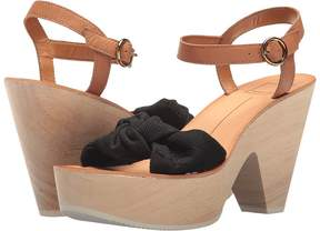 Dolce Vita Shia Women's Shoes