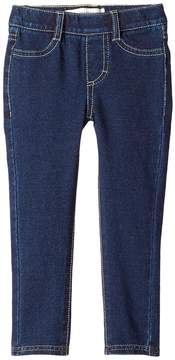 Levi's Girl's Casual Pants