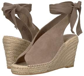 Seychelles Interrelated Women's Wedge Shoes