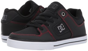 DC Kids - Pure SE Boys Shoes