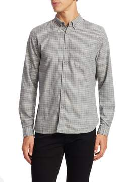 Life After Denim Men's Nitty Griddy Sportshirt