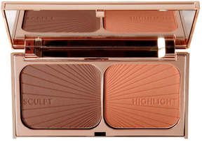 Charlotte Tilbury [h1 itemprop=name]FILMSTAR BRONZE & GLOW[/h1] [h2]MEDIUM TO DARK[/h2]
