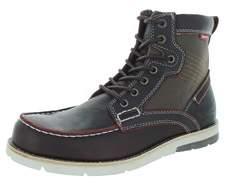 Levi's Men's Dawson Boot.