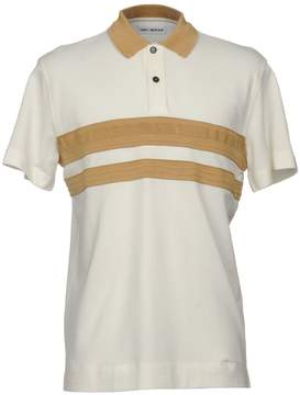 Umit Benan Polo shirts