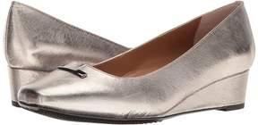 J. Renee Yaralla Women's Shoes