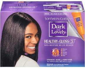 Dark & Lovely Dark and Lovely Relaxer - Regular
