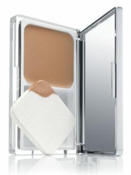Clinique Even Better Compact Makeup Broad Spectrum SPF 15