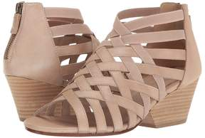 Eileen Fisher Oodle Women's Sandals