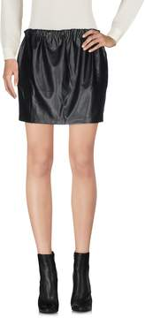 Bobi Mini skirts